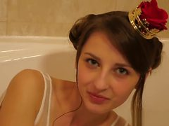 Katerina crown part 2