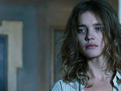 Belle du Seigneur (2012) Natalia Vodianova