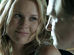 Banshee S03E06 (2015) - Tanya Clarke
