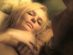 Big Sur (2013) Kate Bosworth