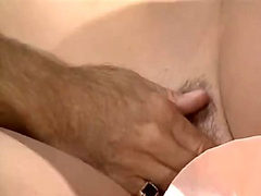 Sizzling hot fucking of classic sex movies