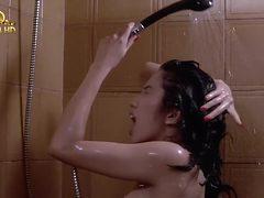 Catch the Heat (1987) - HDTV1080i - Tiana Alexandra