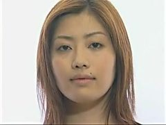 Japanese love story 999
