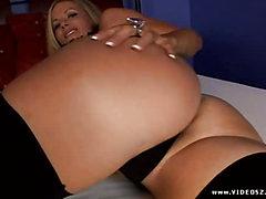mommy dear ass scene 4