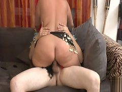 Incredible adult video Amateur unbelievable exclusive v...