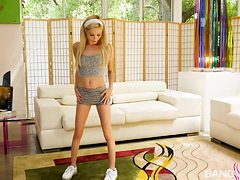 Piper Perri In Reform Your Rump
