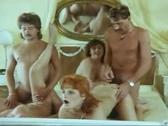 8536890 vintage german marriage therapy 480p