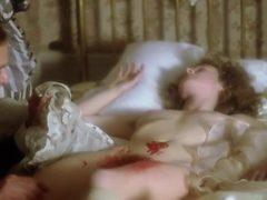 The Strange Case of Dr. Jekyll and Miss Osbourne (1981)...