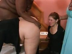 Lick Our Fat Smelly Ass