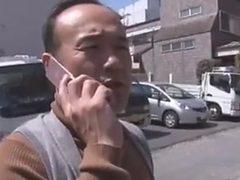 Ichika kuroki fucks with incredible smooches.