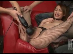 Squirting Asians Compilation