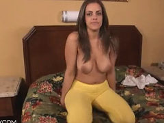 Pov Dad Daughter Creampie [povfamily C0m] [free Pov Inc...