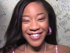 Jayla Starr 2