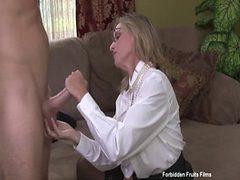 Amazing pornstar Jodi West in best blonde, big tits por...