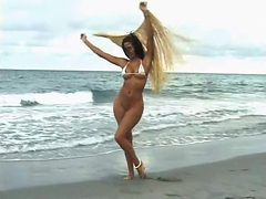 Best Homemade video with Latina, Solo scenes