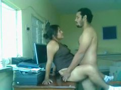 Best Homemade video with Hidden Cams, Couple scenes