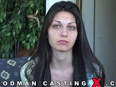 Nikita Bulgaria - Casting