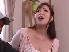 Jav Wife With 2bbc