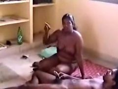 Hottest Amateur record with Couple, Indian scenes