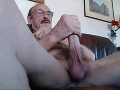 suggest big boobs naked masturbate dick and interracial will order