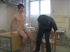 Exotic gay clip with Bareback, Twinks scenes