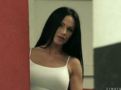 Ch Samantha Rebeka , Milf , Anal