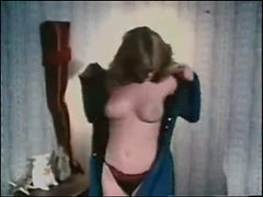 Dad Fucking Mom And Son Watching  Prity  Wmv D999bf5 - ...
