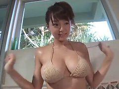 Ai Shinozaki   Sweet Fruit #8 Rwujwgefshu