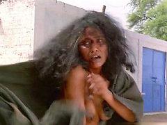 Seema Biswas Nude in Bandit Queen On ScandalPlanet.Com