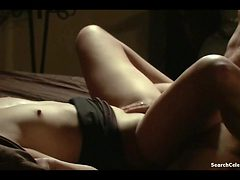 anna morna - wicked deeds - 4