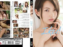 Crazy Japanese whore Hitomi Hayama in Hottest cunniling...