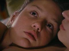 Lea Seydoux,Adele Exarchopoulos - Blue is the Warmest C...