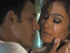 The Boy Next Door (2015) Jennifer Lopez, Lexi Atkins