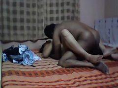 mature indian couples sex