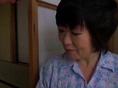 Jav 68 Yrs Grandma Uramoto Shinobu
