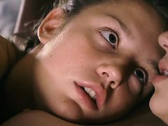 Blue is the Warmest Color (2013) Lea Seydoux, Adele Exa...