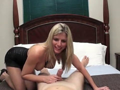 Pov Very Hot Mom Son Creampie [povfamily C0m] [free Pov...