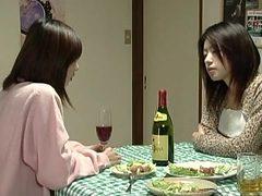 Couple exchange (2005)