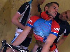 Queen - Bicycle Race (PMV)