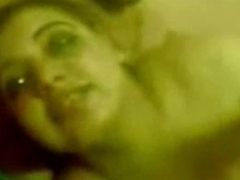 Arab Homemade Amateur Cuckold Wife Dp Gangbang By Friend