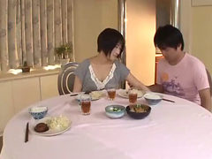 Jap Wives Seduced And Fucked