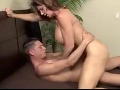 mother son Secrets 3